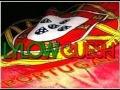 AMOR DO MEU CORACAO - MOREiiiRA ♥