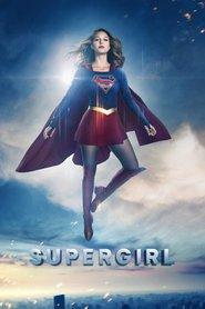 Watch Supergirl Season 3 Full Episode