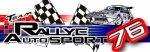 le blog de rallye-autosport-76