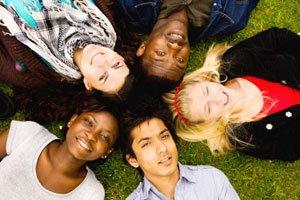 Abroad Students - SchoolandUniversity.com