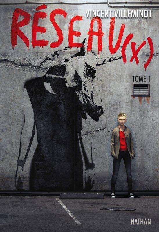 Réseau(x) - Éditions NATHAN