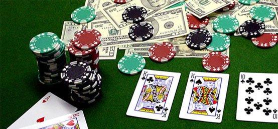 1scasino live casino