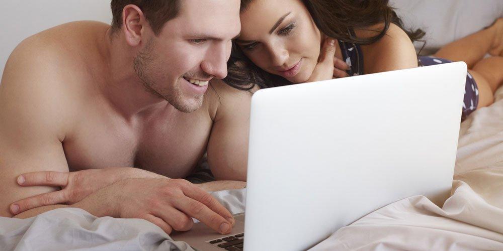 Meet Online Australian Single Women Near Me Looking Sex Dating