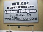 Shotguns for Sale | Gun Palace