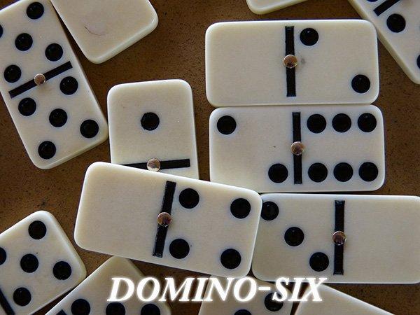 Agen Domino 99 Judi Online - Agen Domino Online