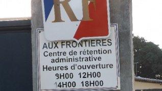 La loi Egalité réelle fait évoluer le droit des étrangers à Mayotte