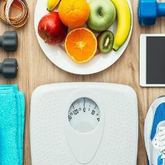 Contrôle du poids: sans attention consciente continue, la biologie prend le dessus