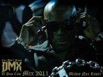 Mickey Nox Presente El Puto Coke Vol°1 / DMX - Catz Dont Know (Remix By MickeyNox) (2011)