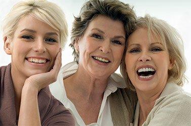 Quels sont les ingrédients les plus efficaces dans les soins anti-âge? - Santecool
