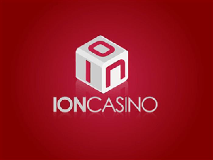 Daftar Ion Casino Di Agen Judi Online Linda Tan S Blog