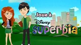 Violetta | Disney Channel / vidéos et clips