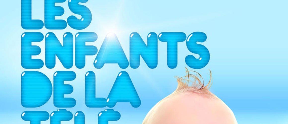 Exclu. Les Enfants de la télé, bientôt de retour… sur France 2 !
