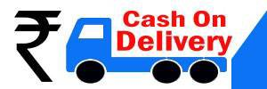Spy Cameras, Spy Products, Gadgets, Shop, Dealer, Devices, Hidden Spy Cameras In Delhi India - 8375873003, 8800319773