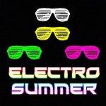le blog de DJ-DU35