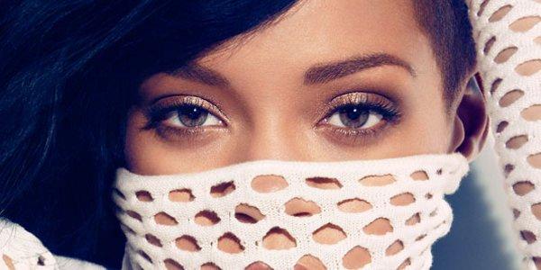 Rihanna finira-t-elle comme Amy Winehouse ?