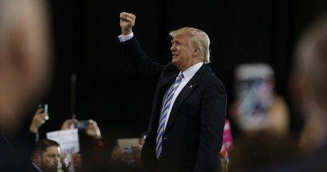De Trump, des Indiens, bref: l'Amérique fantôme... - Culture et Chanson