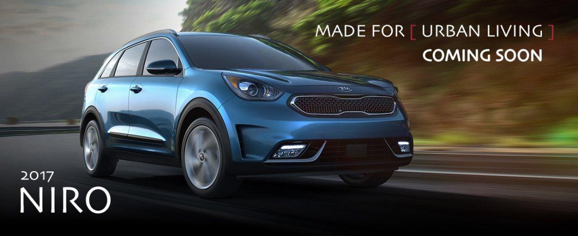 New & Used Car Dealership in Surrey, BC | Applewood Kia