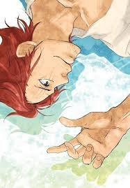 Op-shanks-commu