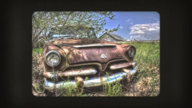 junk car boys - cash for cars fort lauderdale, fl