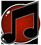 Alio-musik_150