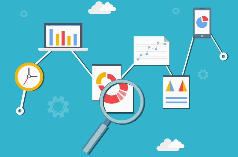 How To Use Product Intelligence To Win Customers