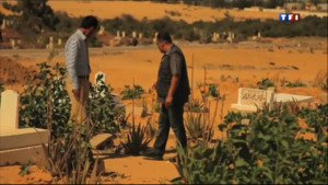 Le Journal du week-end - Egypte : trafic d'êtres humains dans le Sinaï