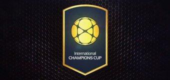Prediksi Chelsea Vs Inter Milan 29 Juli 2017 | 99 Bola
