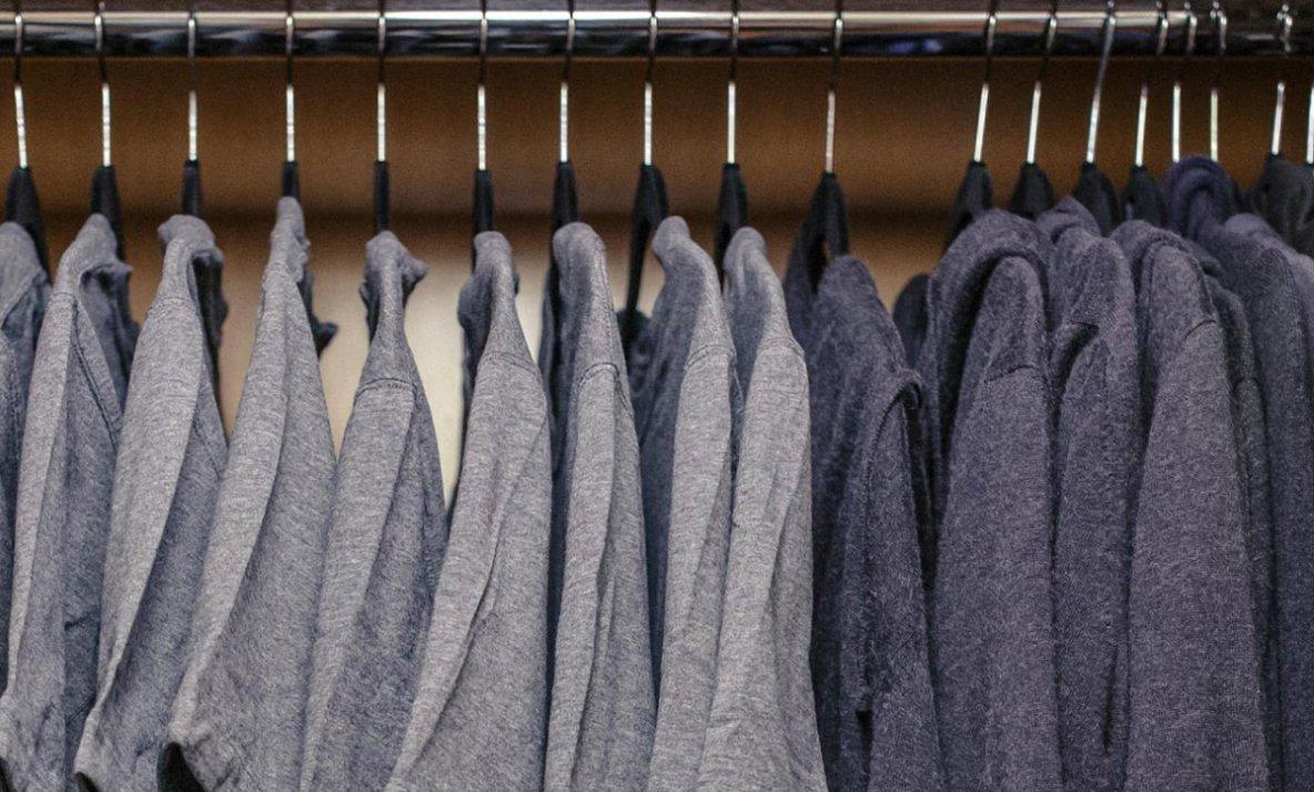 Pourquoi les puissants s'habillent-ils toujours pareil ? – Mes Réminiscences