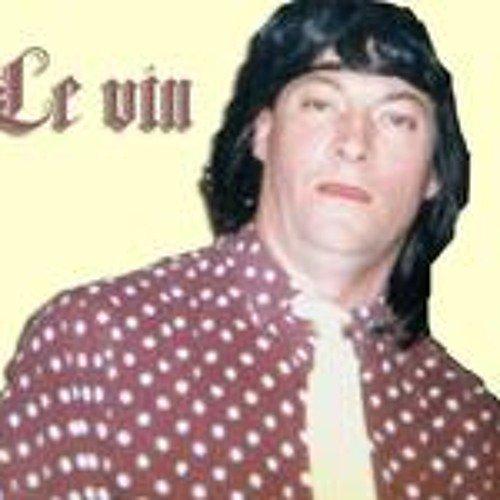 Guy Max - Le Vin