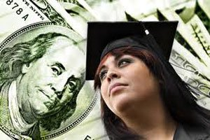 Financial Aid Resources for Students, College Costs | College Scholarships Guideand Student Loans - SchoolandUniversity.com