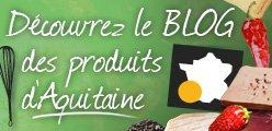 Tricandille | Gastronomie en Aquitaine