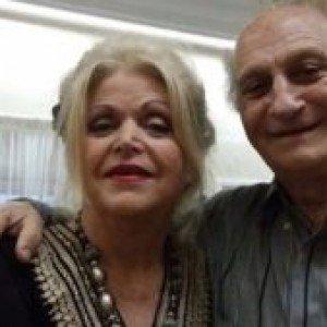 le Maroc en deuil :Un couple Marocain, de confession juive, assassiné par son jardinier à Casablanca