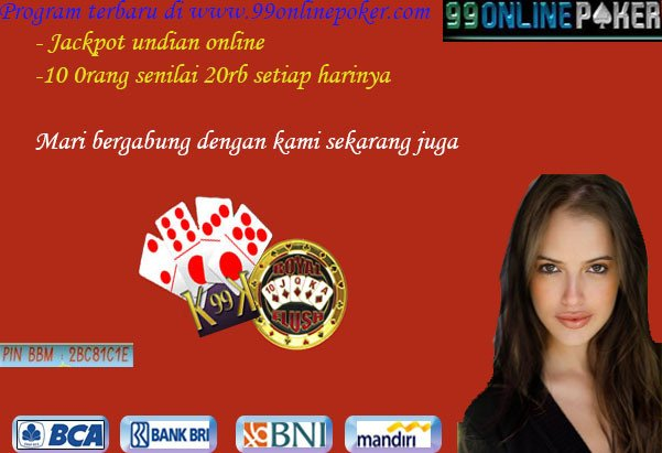 Image Result For Onlinepoker Com Agen