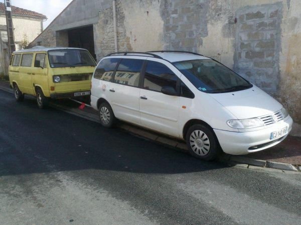Blog de vw-t3-1600-ct