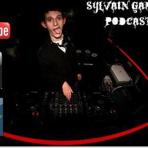 Sylvain Garnier Podcast n°4 / The Killer Is BACK !!