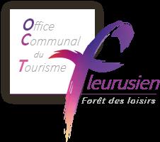 la cavalcade de Wanfercée-Baulet 2017 aura leui de 14  au 16 octobre