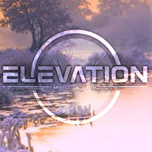 ELEVATION - Bruk Off (Ariitea Request)