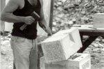 Sculpteur = Sculptor