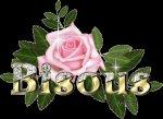 Posté le mercredi 30 mai 2012 01:03