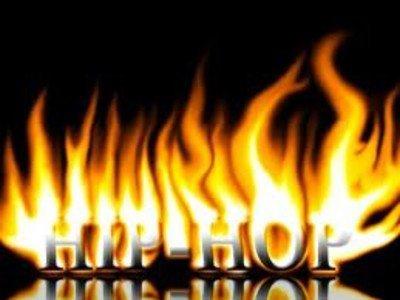 Dj GaD Present Rythm & Groove Decembre 2012