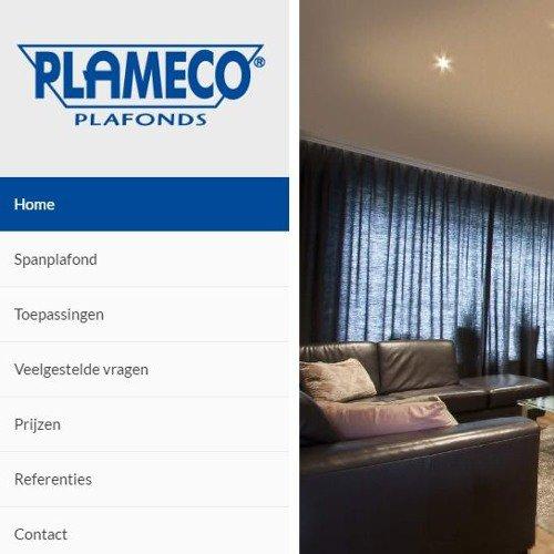 Plameco - Engelen.nl