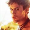 Enrique Iglesias - Tonight (I'm Fuckin' You)...