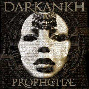 Toute la musique de DarkAnkh sur Bandcamp