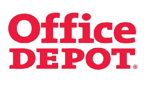 Register www.officedepotservices.com Performance Protection Plan or File a Claim   Wink24News