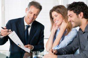 Kredit von Privat: oft bessere Konditionen als bei einer Grossbank!