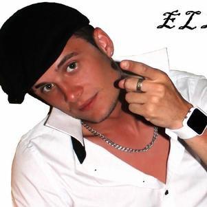 elem-zik