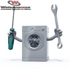 Electroménager réparation élèctromenagers Region Rabat Salé Kénitra Ville Rabat - Wafa annonce