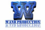 WAND Production | Facebook