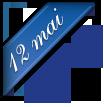 Enquêtes en cours - Fibromyalgie France
