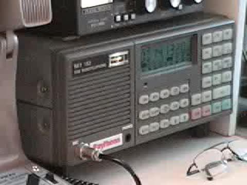 14WW210's Camera [Recorded Sat Nov 08 10:21:38 EST 2014]